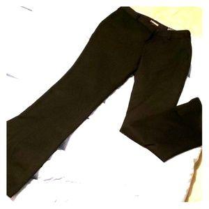 Express Women's Dress Pants size 4R